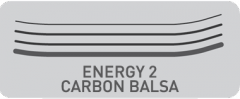 Energy 2 Carbon Balsa