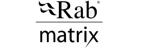 Rab Matrix