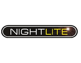 Nightlite