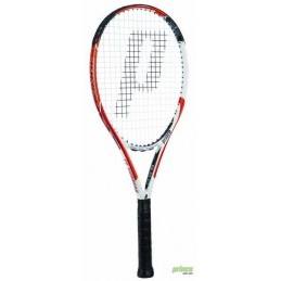 Prince TT Tie Break MP rakieta tenisowa