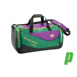 Prince HOLDALL All England Collection torba