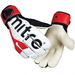 Mitre Recoil Academy