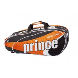 Prince Tour Team 9 Pack torba tenisowa