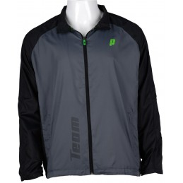 Prince Warm Up Jacket męska bluza tenisowa