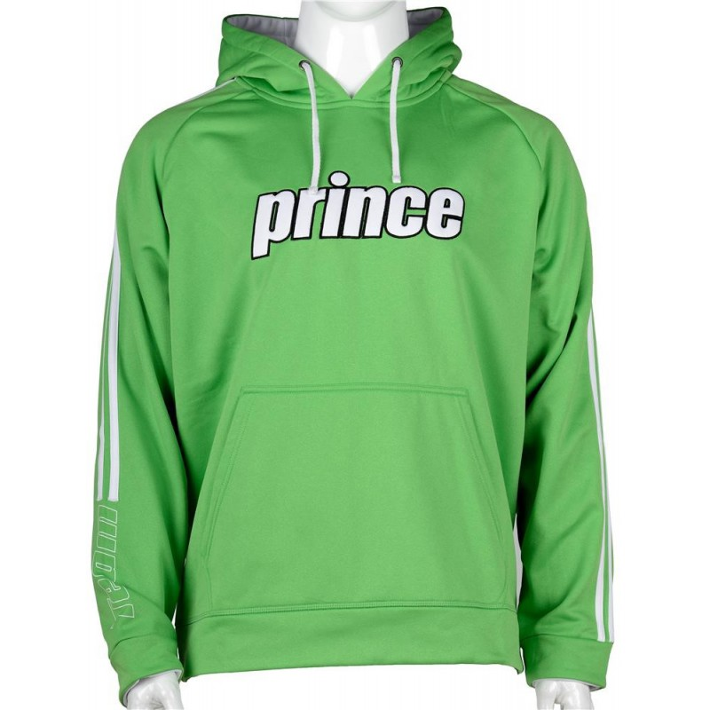 Prince Junior Pull-Over Hoodie bluza z kapturem
