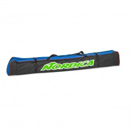 Torba na narty Nordica Race Single Ski Bag
