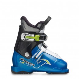 Nordica FIREARROW TEAM 3 blue/black/white buty narciarskie