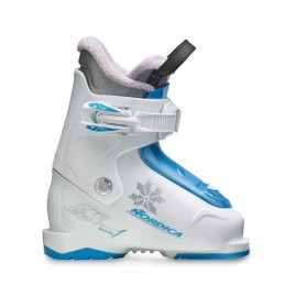 Nordica Firearrow Team 1 buty narcirskie 14/15