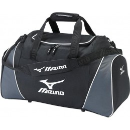 Mizuno Team Holdall Medium torba AW13