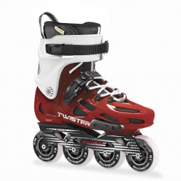 Rolki Rollerblade Twister Limited 2016