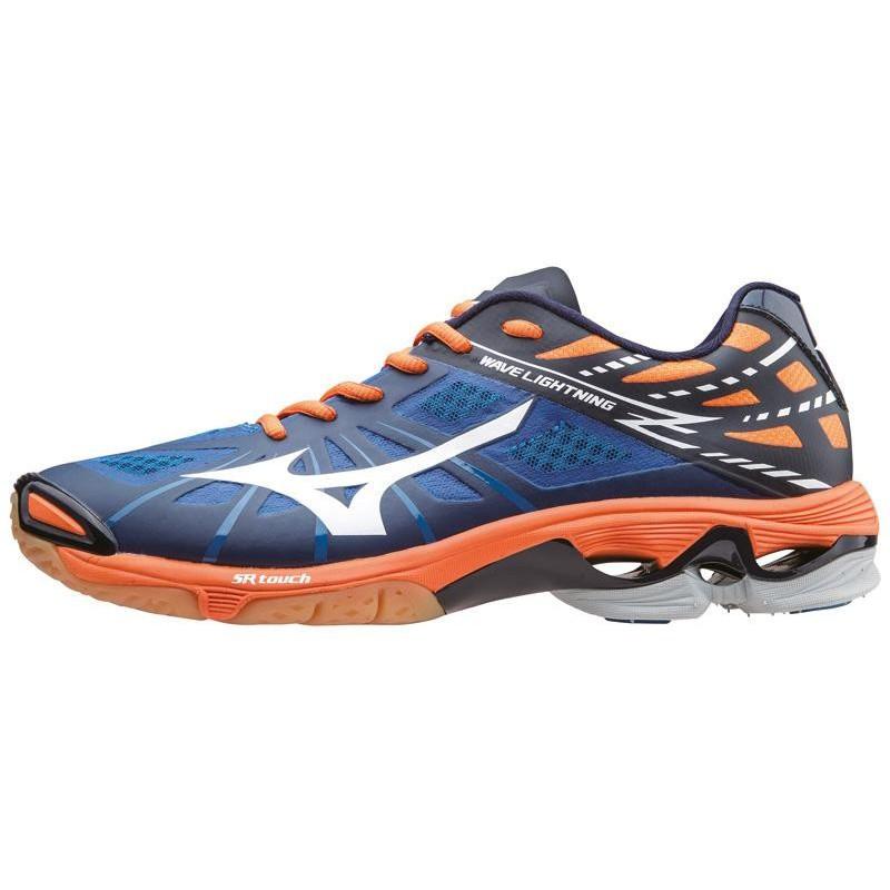 MIzuno Wave Lightening Z buty do siatkówki