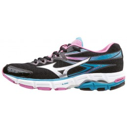 Mizuno Wave Connect 2 W buty do biegania damskie 2015