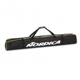 NORDICA RACE SINGLE SKI BAG