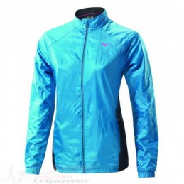 Mizuno BREATH THERMO JACKET kurtka damska