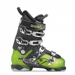 Buty narciarskie Nordica NRGY H3 R 100