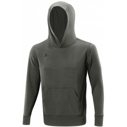 Mizuno Hooded Sweat bluza z kapturem