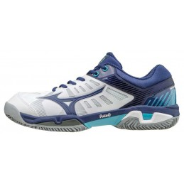 Mizuno WAVE EXCEED SL CC Clay Court buty do tenisa