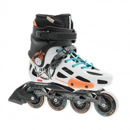 Rolki Rollerblade TWS 80 Limited Edition