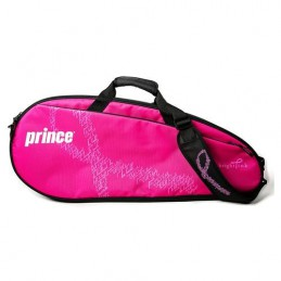 Prince Club 3 Pack torba tenisowa (Limited Edition)