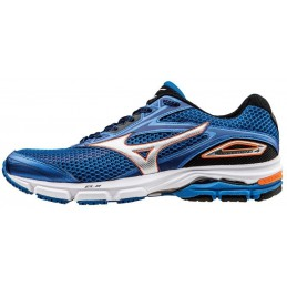 Buty do biegania Mizuno Wave Legend 4 2016
