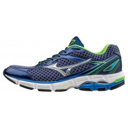 Buty do biegania Mizuno Wave Connect 3 2016