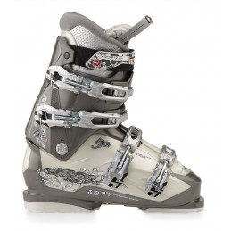 Buty Nordica HOT ROD 6.0 W