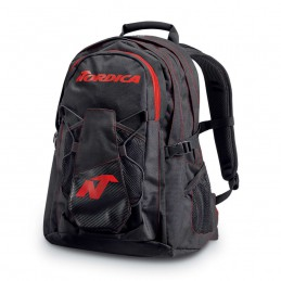 Plecak Nordica Backpack 17/18