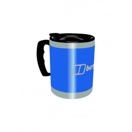 Berghaus Small Insulated Mug