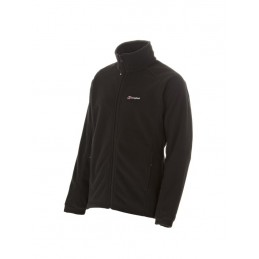 Berghaus SPECTRUM JACKET