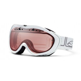 Smith Optics ANTHEM White Foundation RC36 gogle narciarskie