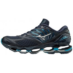 Buty do biegania Mizuno Wave Prophecy 8 2019
