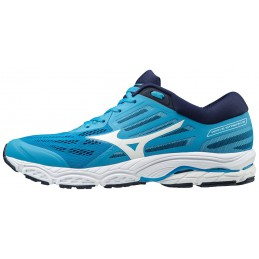 Buty do biegania Mizuno Wave Stream 2 2019
