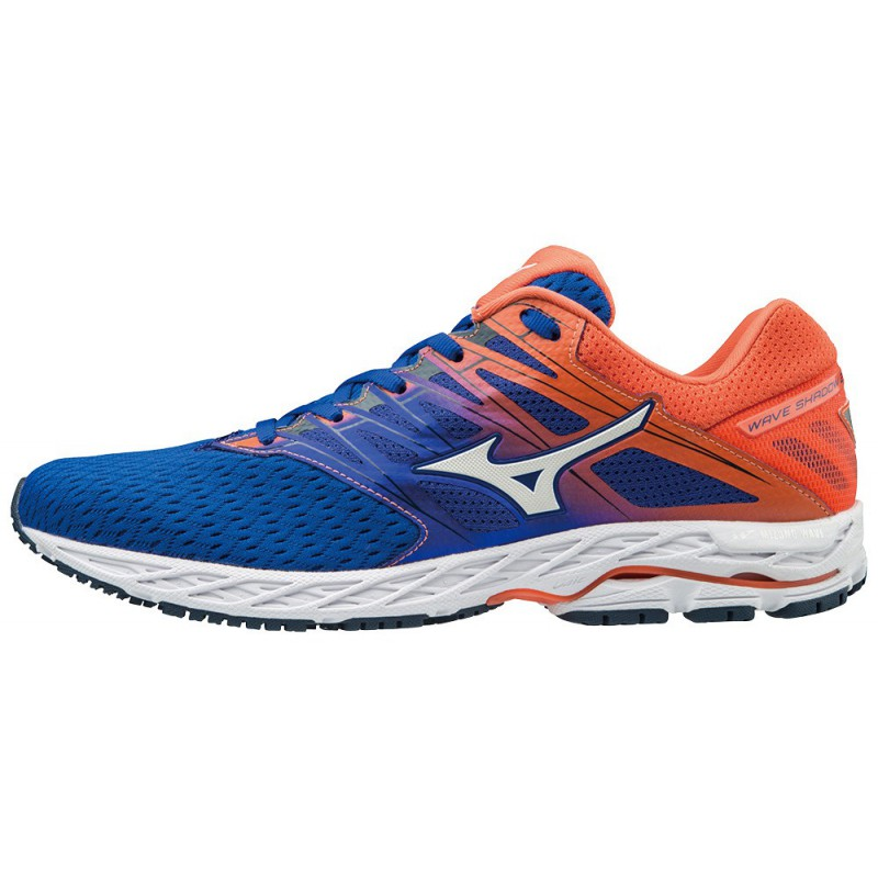 Buty do biegania Mizuno Wave Shadow 2 2019