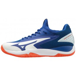 Buty do tenisa Mizuno Wave Impulse CC 2019