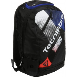Plecak Tecnifibre Air Endurance Backpack