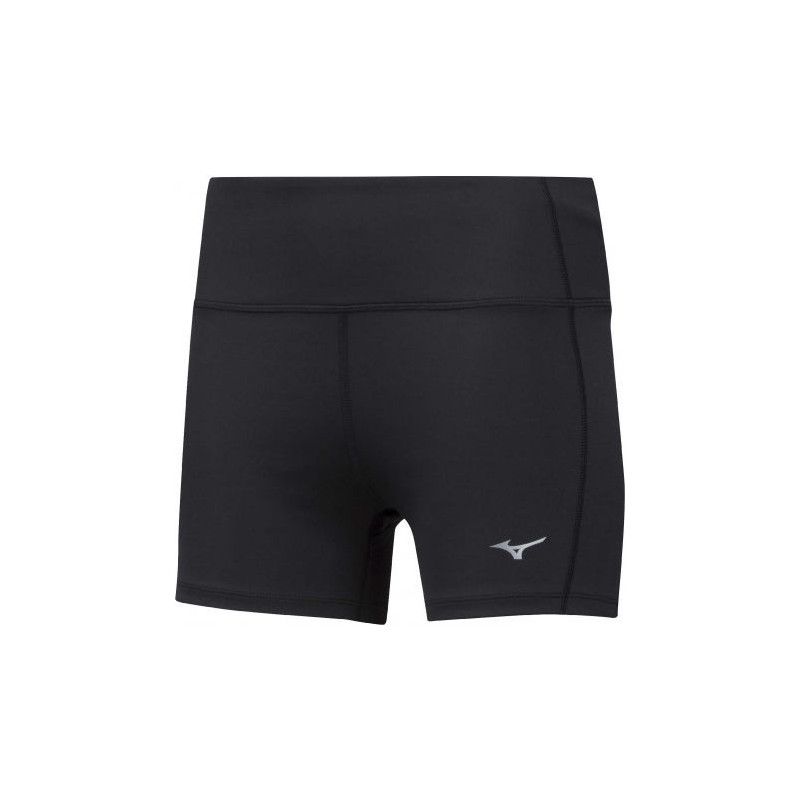 Mizuno Spodenki do biegania Short Tight damskie 2019
