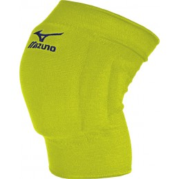 Mizuno Team Kneepad Junior nakolanniki siatkarskie żółte