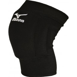 Mizuno Team Kneepad Junior nakolanniki siatkarskie czarne