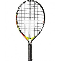 Tecnifibre rakieta do tenisa BULLIT 19 RS junior