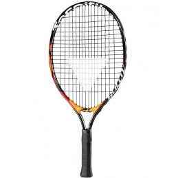 Tecnifibre rakieta do tenisa BULLIT 21 RS junior