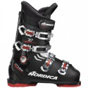 Buty narciarskie Nordica The Cruise 70 19/20