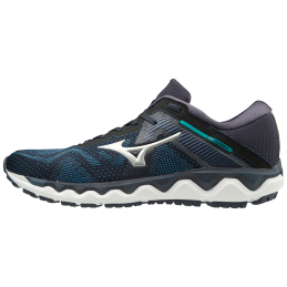 Buty do biegania Mizuno Wave Horizon 4 2020